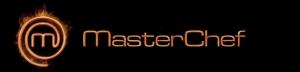 masterchef_banner_zps9537a09e